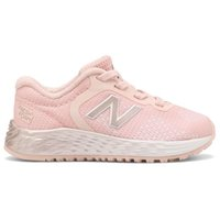 低至3.1折 Joe's New Balance Outlet 儿童运动鞋履特卖
