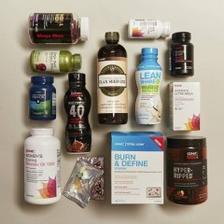 GNC 健安喜:精选热卖保健产品 包括鱼油、葡萄籽精华等
