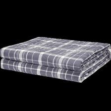 8H 可水洗长绒棉空调被 150*200cm *2件 308元(合154元/件)