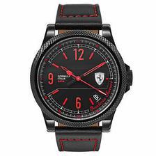 Ferrari 法拉利 Formula Italia S 830271 男士时装腕表 $48.71(需用码,约¥400)