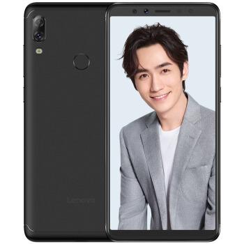 12点开始:Lenovo 联想 K5 Pro 全网通智能手机 6GB+128GB 898元包邮 ¥898