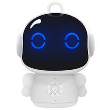 网红爆款 智能对话儿童早教机器人 券后¥38