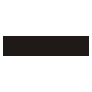 神券 TOTO 1000元-500元店铺优惠券 10/16/20/22 整点抢