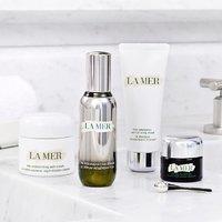 满赠$150的4件礼品 Nordstrom 精选La Mer 美妆护肤品热卖 收超值套装