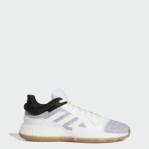 折合244.98元 adidas 阿迪达斯 marquee boost low 篮球鞋
