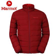 Marmot 土拨鼠 J74090 男子3M保暖夹克 *3件 2580.5元(合860.17元/件)