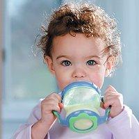 美赞臣2段单罐低至¥90 中亚海外购 美赞臣 雅培原装进口奶粉 囤货好时机