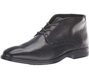 42码,ECCO爱步 男士 Melboune 踝靴 prime到手约545.5元'