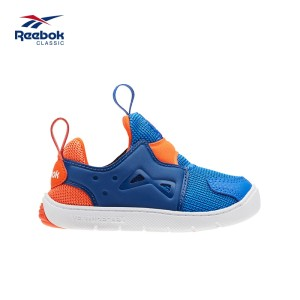 Reebok锐步 婴童休闲运动鞋 2双 满2件5折 多款可选