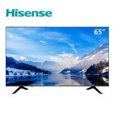 海信(Hisense) H65E3A 4K液晶电视 65英寸  券后2799元