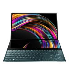 ASUS 华硕 灵耀X2 Pro 15.6英寸双屏笔记本电脑 29994元包邮