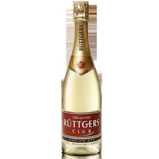 德国原瓶进口 俱乐部白葡萄酒沃德斯俱乐部起泡酒 750ml 无香槟杯 39元