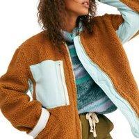 低至6折+额外7折 macys.com 精选女款秋冬外套上新热卖