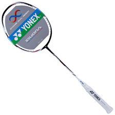 历史低价:YONEX 尤尼克斯 DUORA Z-STRIKE 羽毛球拍 659元包邮(双重优惠) ¥659