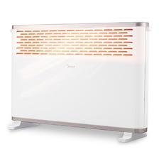 家用取暖电暖器节能暖风机 179元