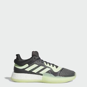 折合256.37元 adidas Marquee Boost Low 阿迪达斯男士篮球鞋