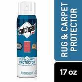 $7.98 超实用神器 Scotchgard 汽车布料座椅和地毯保护喷雾,17盎司