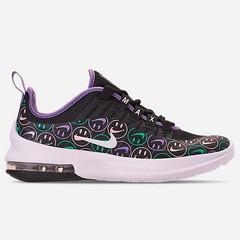 Nike 耐克 Air Max Axis 大童款跑鞋