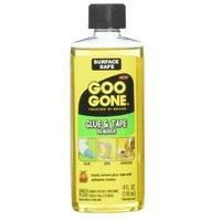 $2.99 (原价$5.99) Goo Gone 专业黏胶去除剂
