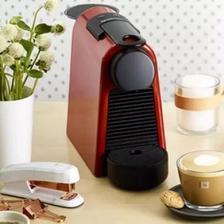 De'longhi 德龙 Nespresso 奈斯派索 Essenza Mini EN85 胶囊咖啡机 5.6折 直邮中国 ¥495