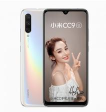 MI 小米 CC 9e 智能手机 4GB+64GB1199元包邮