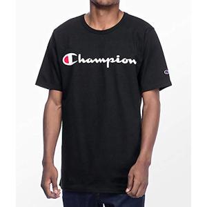 Champion T1919G-549953 男士T恤 99元包邮