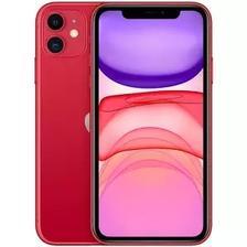 拼多多 新品首降、多色可选:Apple 苹果 iPhone 11 智能手机 64GB/128GB/256GB 5389元