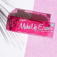 $17(原价$20)MakeUp Eraser 魔法卸妆毛巾