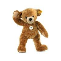 6折包邮包退 Nordstrom 儿童玩具促销 收百年泰迪熊品牌 Steiff