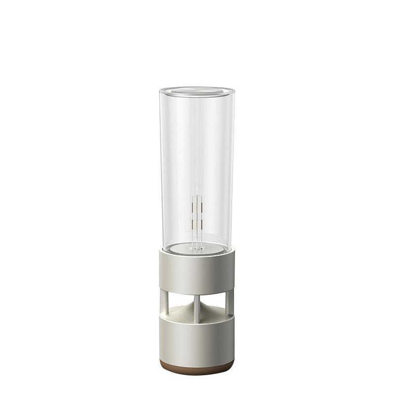 索尼(SONY) LSPX-S1 晶雅音管 无线蓝牙音箱 4339.5元
