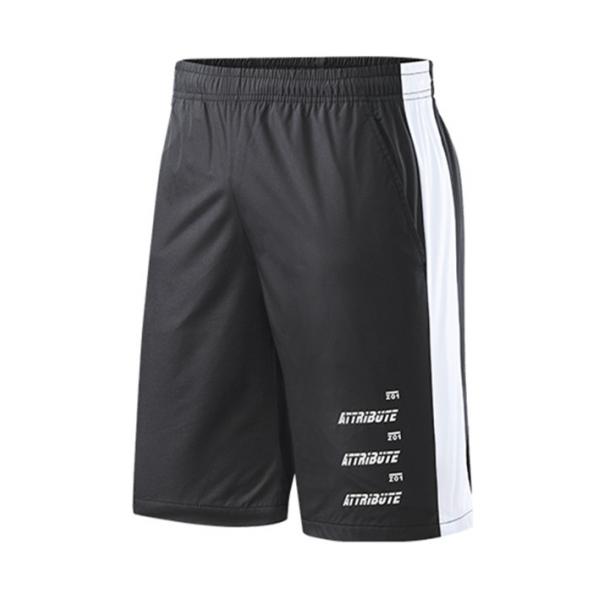 安踏 短裤 促销价139
