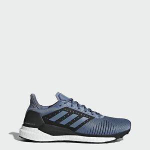 折合339.06元 adidas Solar Glide ST 男士运动鞋