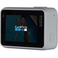 $169.99 GoPro HERO7 高清潜水相机