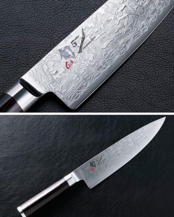 全球限量300把:KAI 贝印 Tsuyu 旬刀限量款日式厨刀 3071.04元包邮 买手党-买手聚集的地方
