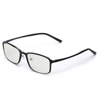 TUROK STEINHARDT 防蓝光 眼镜镜框 69元