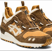 ASICS Tiger亚瑟士 GEL-Lyte MT中性款休闲运动鞋 42美元约¥300(天猫716元 专柜1195元)'