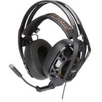 $24.99(原价$79.99)史低价:Plantronics RIG 500 PRO HX 杜比全景声 电竞耳机 Xbox版