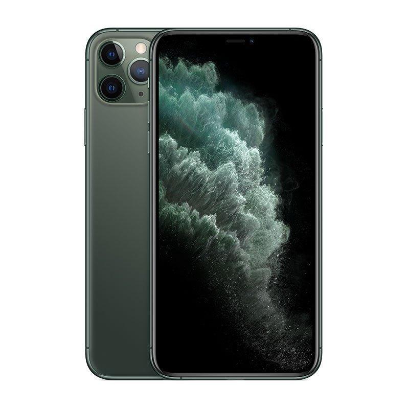 ¥8699 Apple手机iPhone 11 Pro 64G 全网通手机