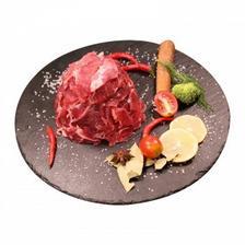 苏宁易购 恒都 精选牛肉片150g*10件+凑单品 97.8元(合9.08元/件)