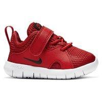5折起 包邮包退 Nike 儿童服饰鞋履促销 又有上新