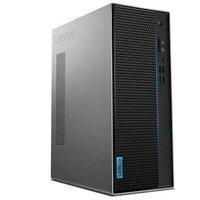 $689.99 256GB 固态硬盘 Lenovo IdeaCentre T540 台式机 (i5-9400F, GTX 1660Ti, 16G)