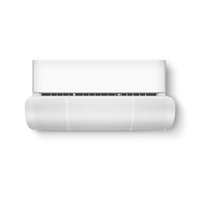平安宝 防直吹空调档风板通用型 券后9.8元