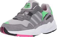 折合287.93元 adidas Originals Kids Yung-96 J 大童款运动鞋 成人可穿