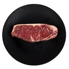 天谱乐食 西冷厚切牛排 300g 79元,可优惠至39.5元