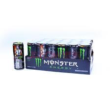 ¥69.9 魔爪 能量型 维生素 运动饮料 330ml*24罐