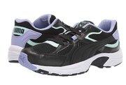 折合293.93元 PUMA Axis Plus 90s 运动休闲女鞋'