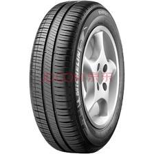 ¥269 PLUS会员!米其林轮胎Michelin汽车轮胎 175/65R15 84H 韧悦 ENERGY XM2