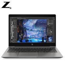 惠普(HP) ZBOOK 14uG6-04 14英寸移动工作站(i7-8565U、16GB、1TB、WX3200) 12599元