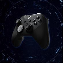 ¥1061.84 Microsoft 微软 Xbox Elite 2 精英手柄 2代 无线控制器