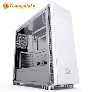 Thermaltake Tt 途腾 T5 中塔机箱 129元
